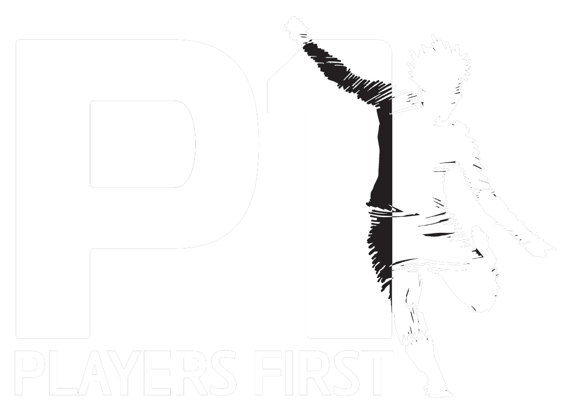 MFA Announced as Player First Licensed Club