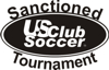 """""""This tournament is unrestricted. Teams registered in good standing with any U.S. Soccer Federation affiliate are eligible to apply."""""""