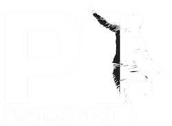 US CLUB Player First-Licensed Club
